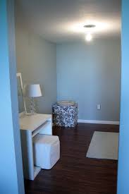 94 best room colors and finishes images on pinterest room