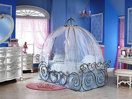 metal beds for girls canopy beds for girls full size modern wall sconces and bed ideas