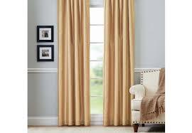 curtains beautiful white ruffle curtains beautiful faux silk