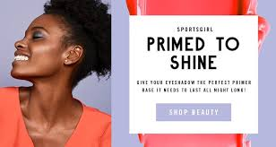 black american hair style on a circle face to school sale sportsgirl