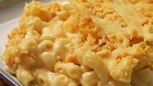 chef s macaroni and cheese recipe allrecipes