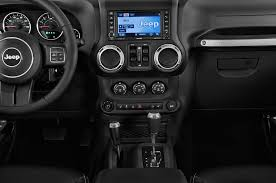 jeep commander 2013 interior 2013 jeep wrangler unlimited reviews and rating motor trend