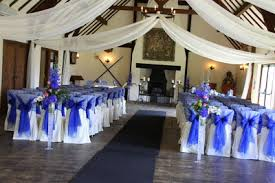 Royal Blue And Silver Wedding Royal Blue Pink And Silver Wedding Tbrb Info
