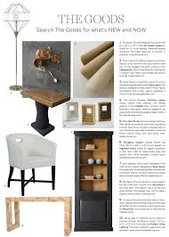 home furniture items blog ave home