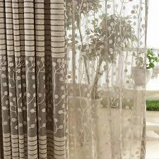 Elegant Living Room Curtains Emejing Elegant Curtains For Living Room Images Rugoingmyway Us