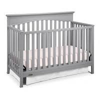 Graco 3 In 1 Convertible Crib Union 3 In 1 Convertible Crib Union Convertible Crib Baby