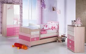 chambre bébé casablanca istikbal chambres enfant