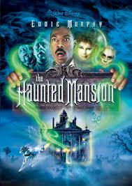 the haunted mansion halloween wiki fandom powered by wikia