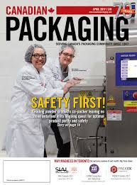 canadian packaging april 2017 by annex newcom lp issuu