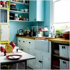 ideas for a small kitchen small kitchen decorating ideas photos