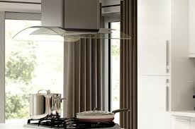 Designer Kitchen Hoods by Buyer U0027s Guide To Cooker Hoods Help U0026 Ideas Diy At B U0026q