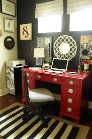 desk 114 pottery barn wood desk organizer gorgeous image of wood