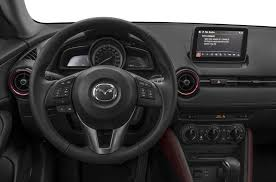 mazda cx models new 2016 mazda cx 3 price photos reviews safety ratings
