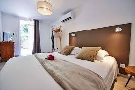 chambre hote propriano chambre d hôtes location vacances en corse