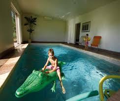 chambre d hotes ardeche piscine vacances a de rosieres ardeche gîtes chambres d hôte location
