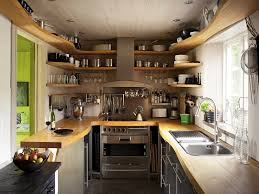 5 kitchen remodeling ideas on budget to make it a cozy cooking