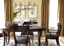 nice dining room tables overwhelming dining room tables ethan good allen in table with jpg