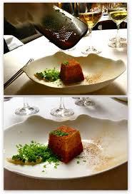 cours de cuisine jean francois piege restaurant jean françois piège le top chef c est lui resto de