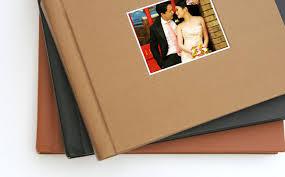 Wedding Picture Albums Wedding Albums By Muujee Green Wedding Shoes Weddings Fashion