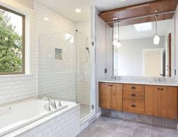 convert pedestal sink to vanity how to install a pedestal sink