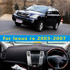 2005 lexus rx330 accessories popular lexus rx300 cover buy cheap lexus rx300 cover lots from