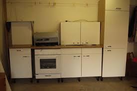 gebrauchte einbauküche einbauküche gebraucht 647447