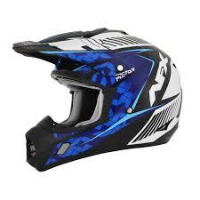 light motocross helmet afx fx 17 factor complex helmet jafrum