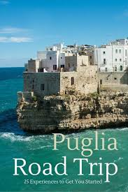 Apulia Italy Map by Best 25 Puglia Italy Ideas On Pinterest Italy Italy Italy