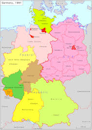 map germany and ghdi map