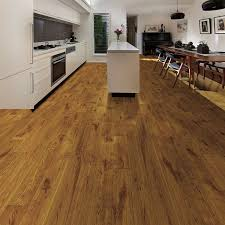 tuscan 120mm golden oak solid wood flooring hamiltons
