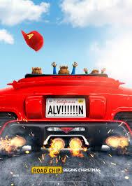 alvin chipmunks road chip alvin chipmunks