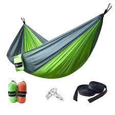two person hammock camping color 2 people portable parachute