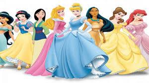 dress games celebrities barbie princess barbie dress game