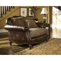 Home Design Furniture In Palm Coast Living Room Furniture Palm Coast Fl Home Design Furniture