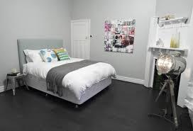 Light Grey Bedroom Walls Architecture Fabulous Light Grey Bedroom Walls Concerning