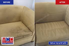 Sofa Cleaning Melbourne Upholstery Cleaning Melbourne Upholstery Cleaners