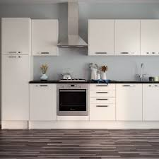 kitchen accessories social housing contract kitchens magnet trade
