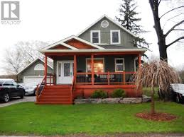 simple cottages for sale bobcaygeon design ideas modern classy