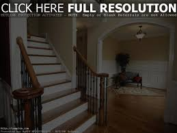 cost to paint interior of home uncategorized cost to paint interior of home in stunning 37