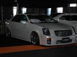 kits for cadillac cts 7 best ma whip images on kits cadillac and