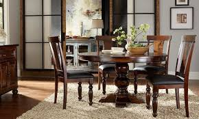 Dining Room Furniture Stores by Nantucket Dining Table Haynes Furniture Virginia U0027s Furniture Store