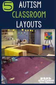the 25 best preschool classroom layout ideas on pinterest