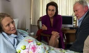 Seeking Tv Cast Desperately Seeking Susan What Time Is It On Tv Episode 162