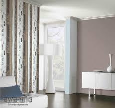Wohnzimmer Tapeten Ideen Modern Wohnzimmerz Tapezieren Ideen With Tapete Auf Styropor U2013 Was