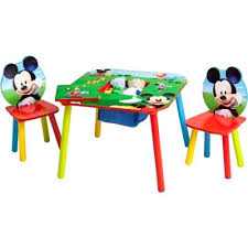 kids table and chairs with storage chair and table sets wildlyspun com