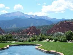 springs wedding venues 19 best colorado springs wedding wedding reception venues images
