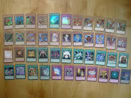 yugioh legendary decks ii full card list cyberduelist com