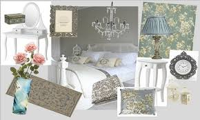 country chic bedroom decorating ideas paris bedroom decorating