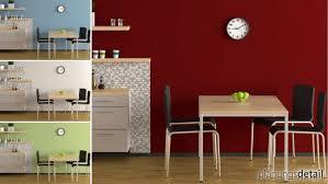 moderne kche gemtlich uncategorized geräumiges wandfarbe kuche und kche wandfarbe