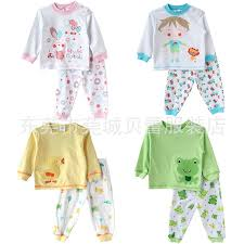 cheap cheap baby clothes find cheap baby clothes deals on line at
